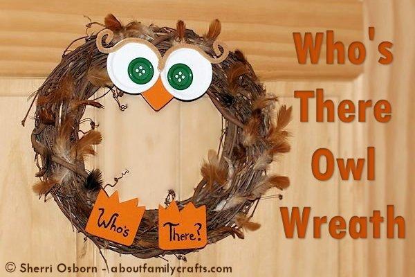 https://i0.wp.com/aboutfamilycrafts.com/wp-content/uploads/2013/08/owl-wreath.jpg?w=640