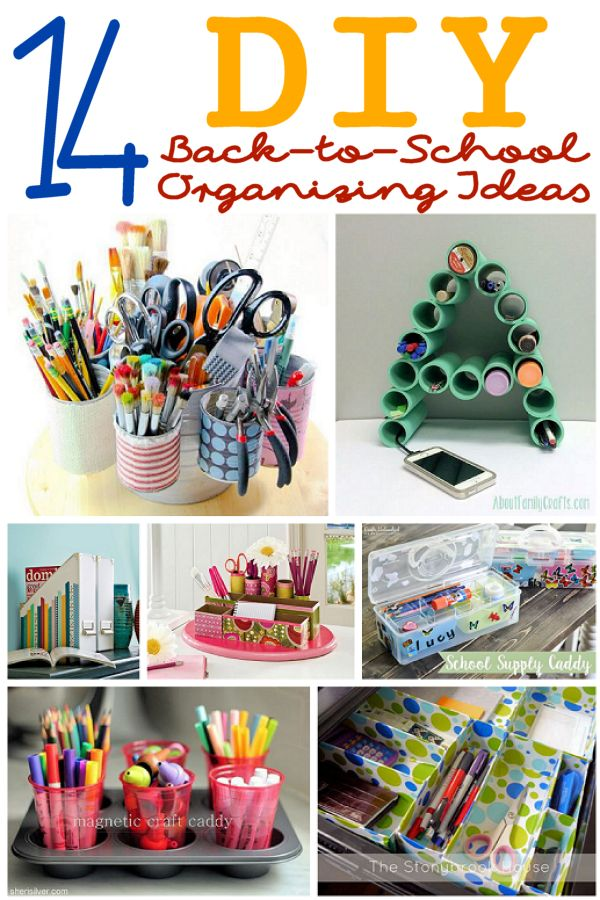 30 First Day Back To School Photos Ideas Start Planning Http Blog Thecelebrationpe Com 2016 08 Photography