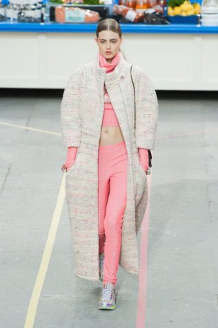 chanel-aw14-003_CA
