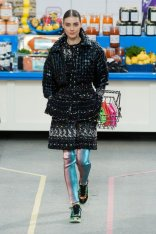chanel-aw14-009_CA