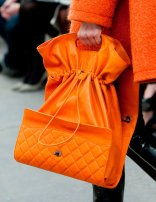 chanel-orange-sized-pfw-2014_GA