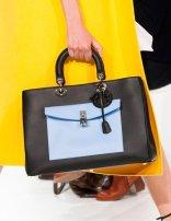 dior-black-blue-bag-pfw-aw-2014_GA