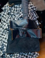 lanvin-black-leather-suede-bag-pfw-aw-2014_GA