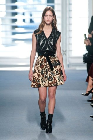 louis-vuitton-aw14-003_CA