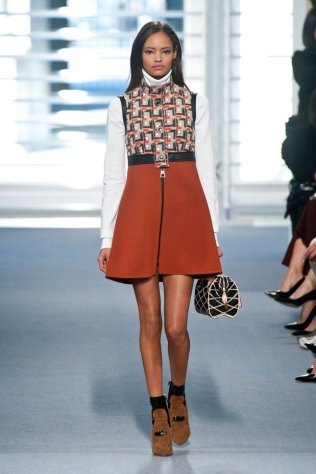 louis-vuitton-aw14-011_CA