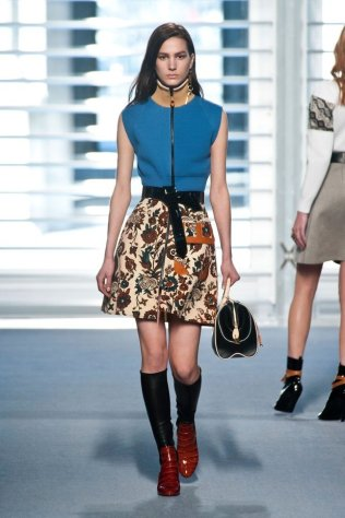 louis-vuitton-aw14-015_CA