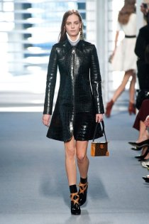 louis-vuitton-aw14-026_CA