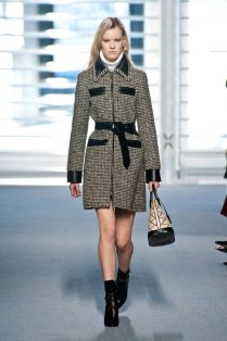 louis-vuitton-aw14-034_CA