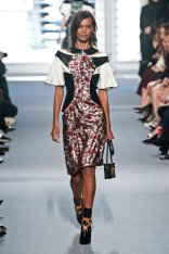 louis-vuitton-aw14-036_CA