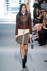 louis-vuitton-aw14-043_CA