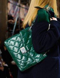 miu-miu-green-bag-pfw_GA