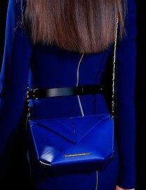mouret-blue-bag-pfw-aw-2014_GA