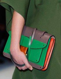 valentino-green-bag-pfw_GA