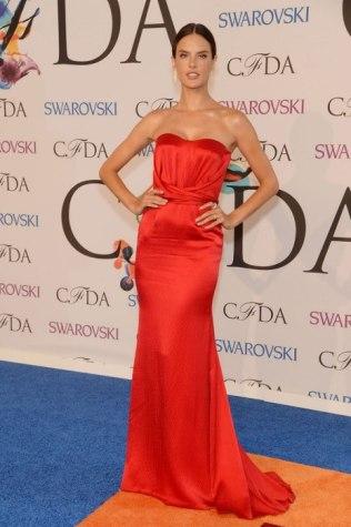 cdfa-best-dressed.sw.28.cfda-best-dressed-alessandra-ambrosio