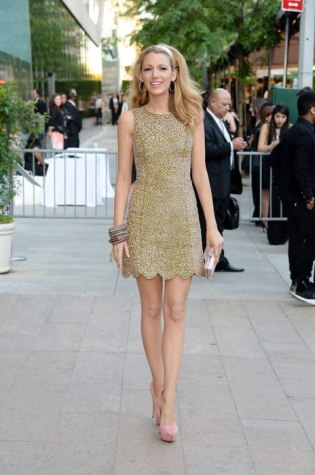 cdfa-best-dressed.sw.9.cfda-best-dressed-blake-lively