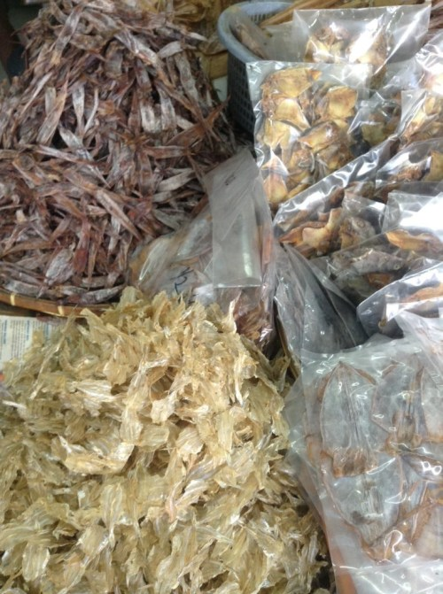 philippine_dried_fish_squid