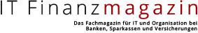Logo IT Finanzmagazin
