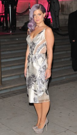 Kelly-Osbourne-Cosmopolitan-Ultimate-Women-of-the-Year-Awards-London