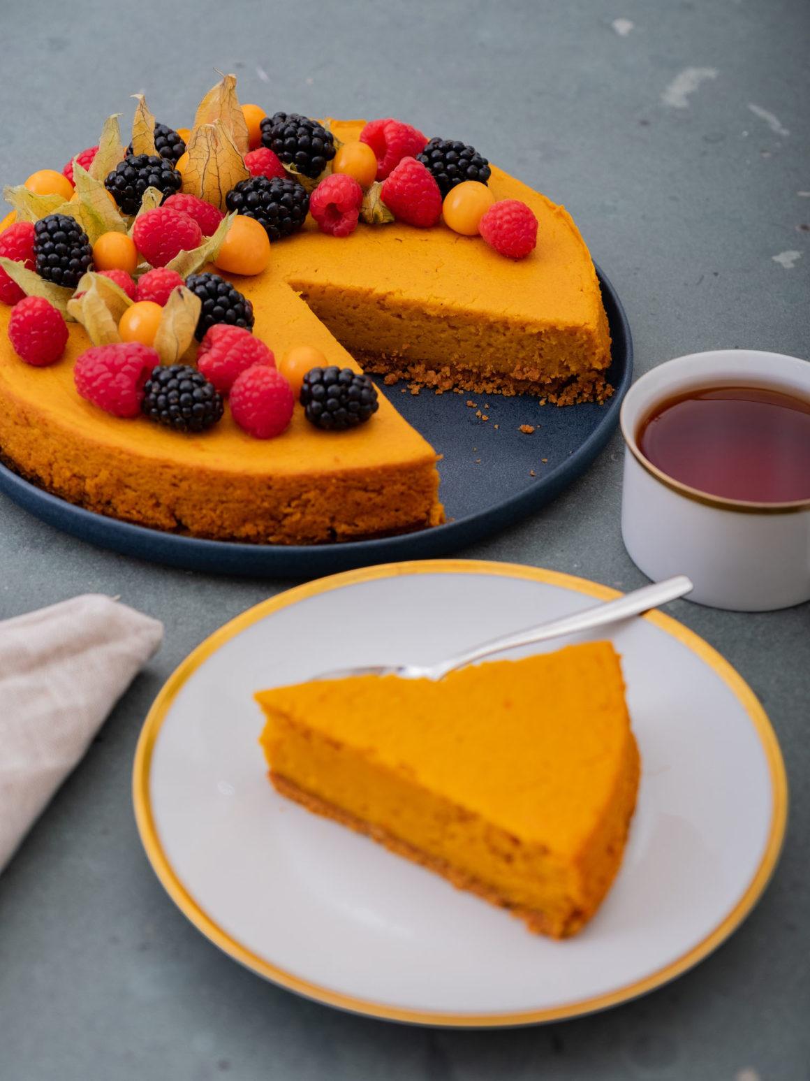 Himbeer Keks Kuchen Apfel Himbeer Streusel Kasekuchen