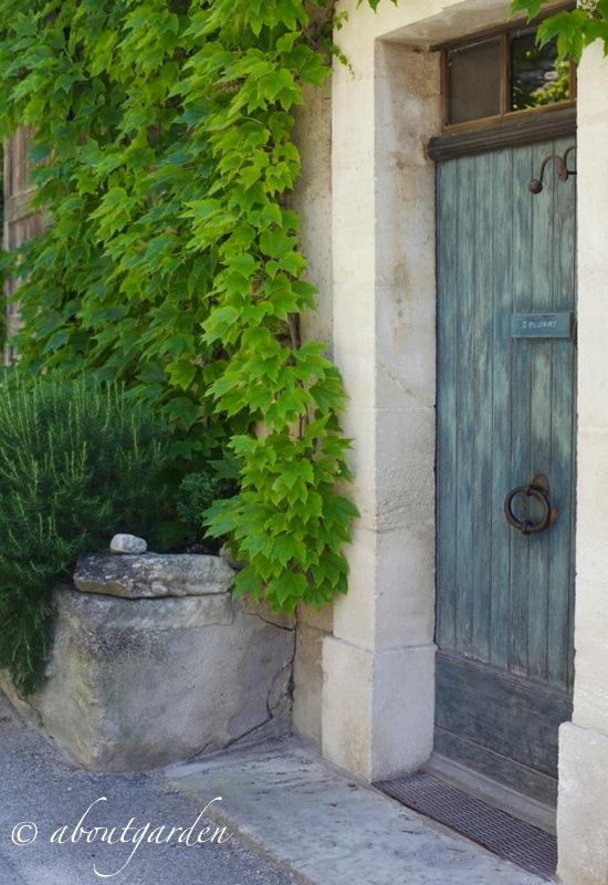 arredo giardino  aboutgarden  Pagina 2