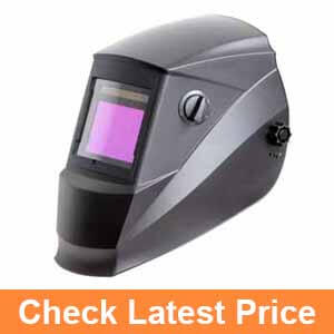Best Welding Helmets For The Money With Auto Darkening Welding