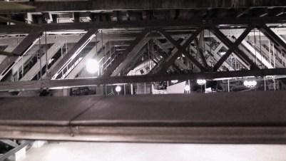 bridge in Sydney