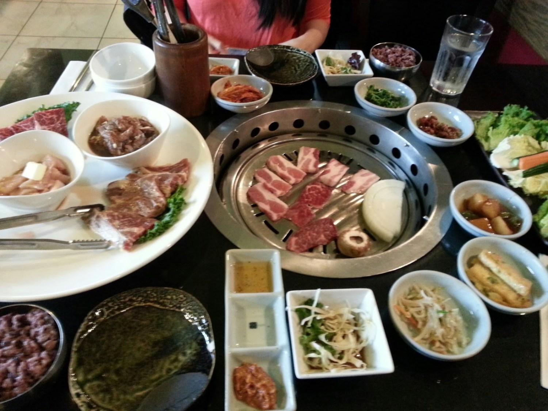 Tourism nova scotia about halifax for Arisu japanese cuisine