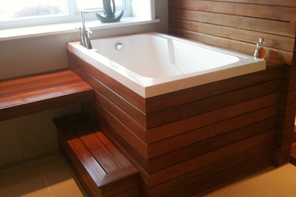 3 Easy Budget Updates For Your Bathroom In Halifax