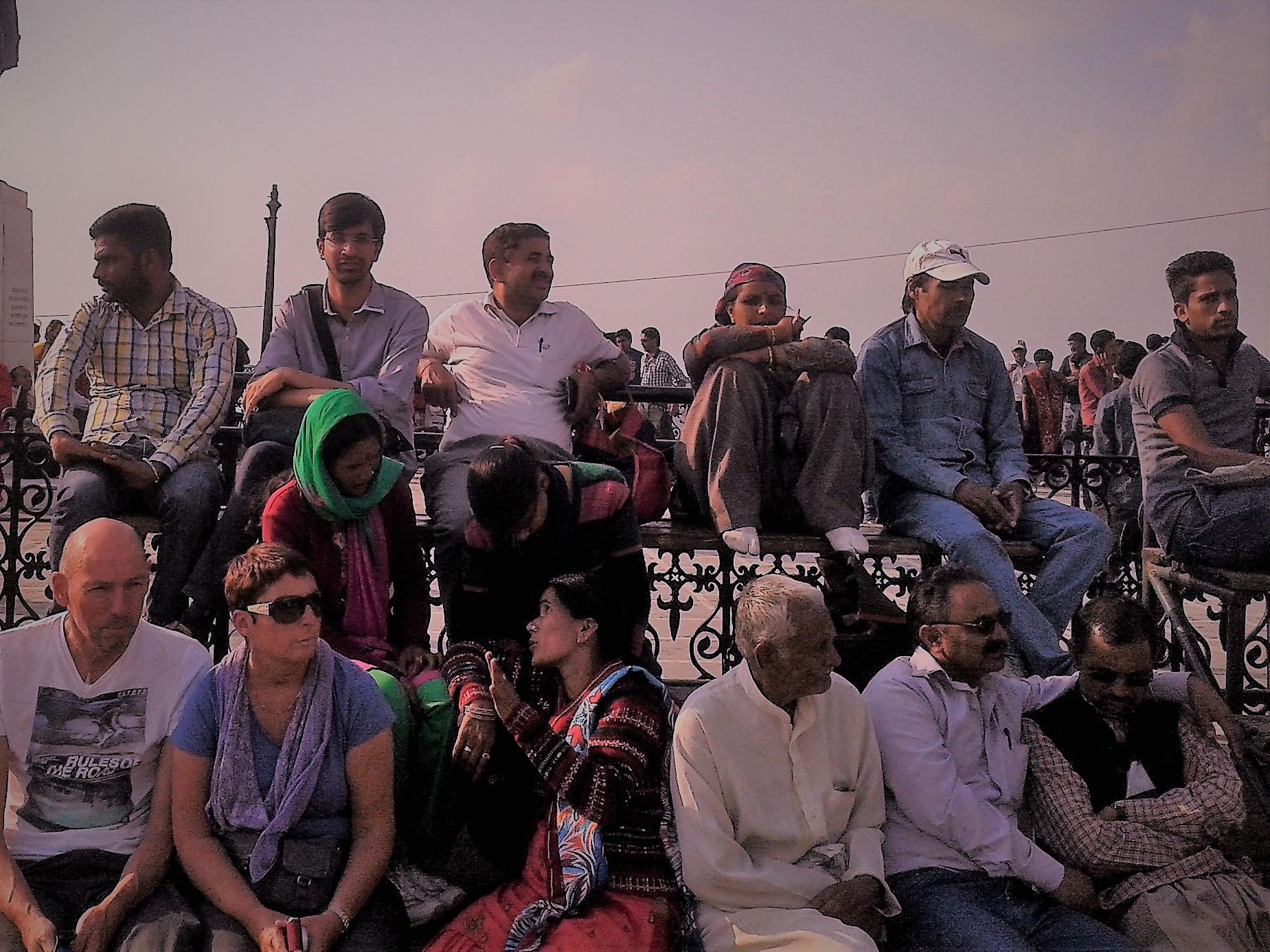sitting in shimla crowd (2)