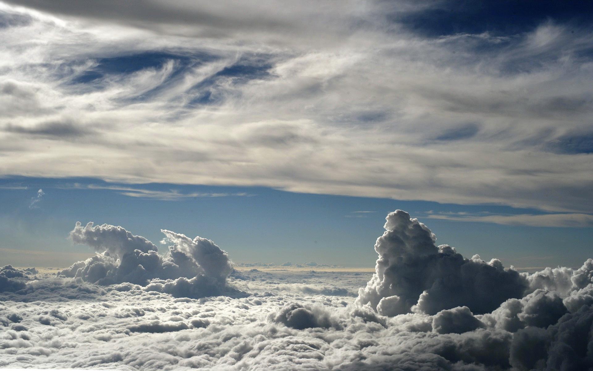 cloud seeding will it