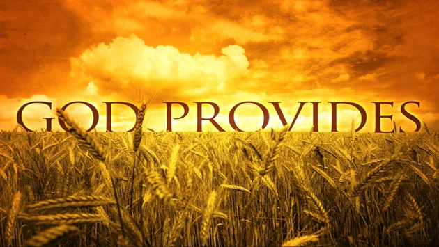Wallpaper Hd Muslim God S Provision 5 Ways God Provides Us Podcast About