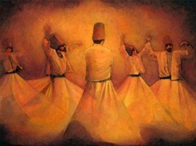 11sufism-iran-traveling-center