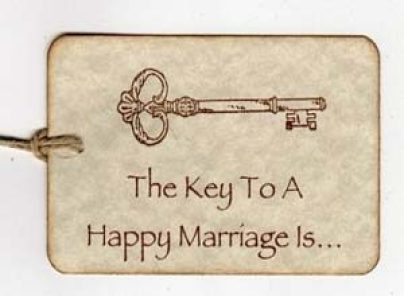 quotes-about-wedding-and-marriage-quotes-1211194927