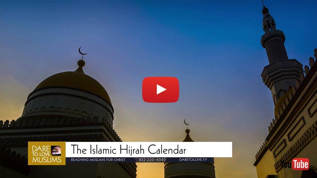 Image Result For Ramadan Calendar Montreal
