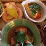 Japanese Food Site