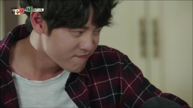 Netizen complimenting Jung Joon Young on his cameo in The Sound of Your Heart