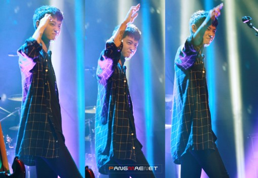 jung joon young concert in daejeon 20170312 1