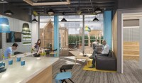 Media City set to launch new creative office space - About ...