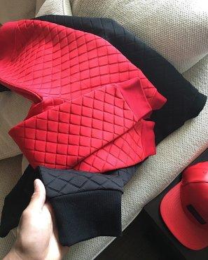 genuinebyanthonycouturebomberjacket_instagram_1024x1024