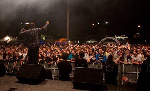 KuRT Festival 2012