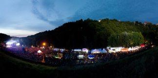 © www.facebook.com/taubertalfestival