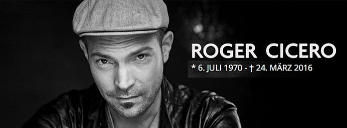 © https://www.facebook.com/rogercicero/
