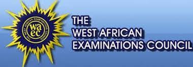 WAEC office in Abuja