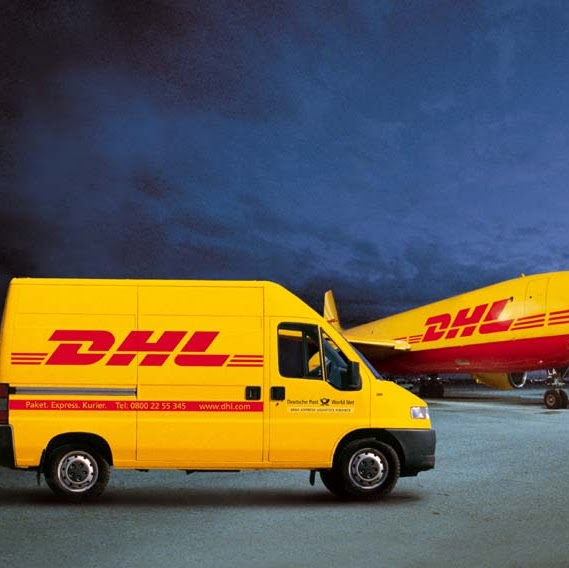 DHL Office in Port Harcourt: Address and Details.