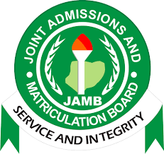 JAMB Office in Lagos: Address and Contact Details
