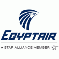 Egyptair Office in Nigeria: Address and Contact Details.