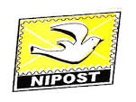 Nipost in Abuja