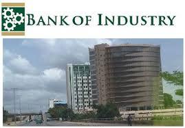 Bank of Industry Abuja Office Address.