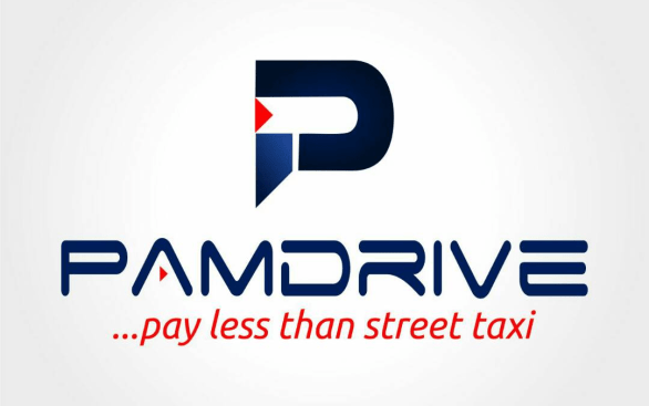 Pam drive Office In Port Harcourt Address