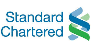 List of Standard Chartered Bank Branches in Abuja.